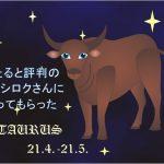 【西洋占星術】予約困難な美人オタク占い師・宮田シロクさん