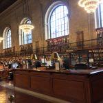 読みたい本が図書館にあるか調べる方法