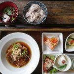【奈良県白庭台】ワンコと一緒にテラスでランチ cafe zelkova(カフェ ゼルコヴァ)