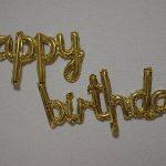 【ラブラドールと暮らす】ヴィーア11歳のお誕生日、おめでとう。